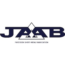 JAAB Precision, Inc.