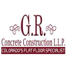 G.R. Concrete Construction, L.L.P.