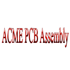 ACME PCB Assembly