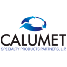 Calumet Specialty Products Partners, L.P.