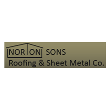 Norton Sons Roofing Co., Inc.
