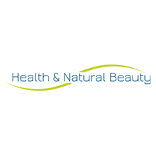 Health & Natural Beauty USA Corp.