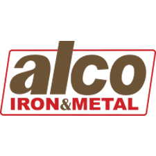 Alco Iron & Metal Co.