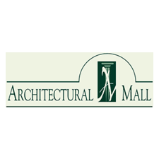 Architectural Mall, Inc.