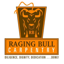 Raging Bull Carpentry