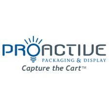 Proactive Packaging & Display