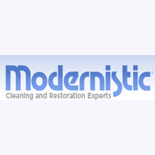 Modernistic Cleaning Equipment & Showroom & Sales