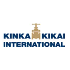 Kinka Kikai International