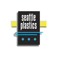 Seattle Custom Plastics, Inc  - Seattle, WA - Plastic