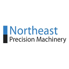 Northeast Precision Machinery in Warminster, PA. Distributor of new & used machine tools.