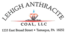 Lehigh Anthracite Coal, LLC