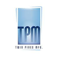 Twin Pines Manufacturing Corp.