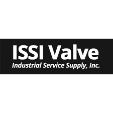 Industrial Service Supply, Inc.