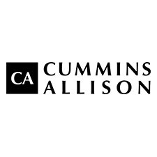 Cummins Allison, Inc.