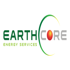 Earth Core Energy Services LLC