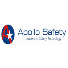 Apollo Safety