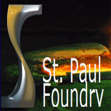 St. Paul Foundry