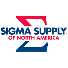 Sigma Supply