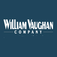 William Vaughan Company