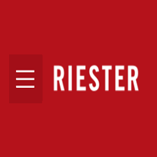 Riester Corp.
