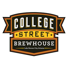 College Street Brewhouse & Pub