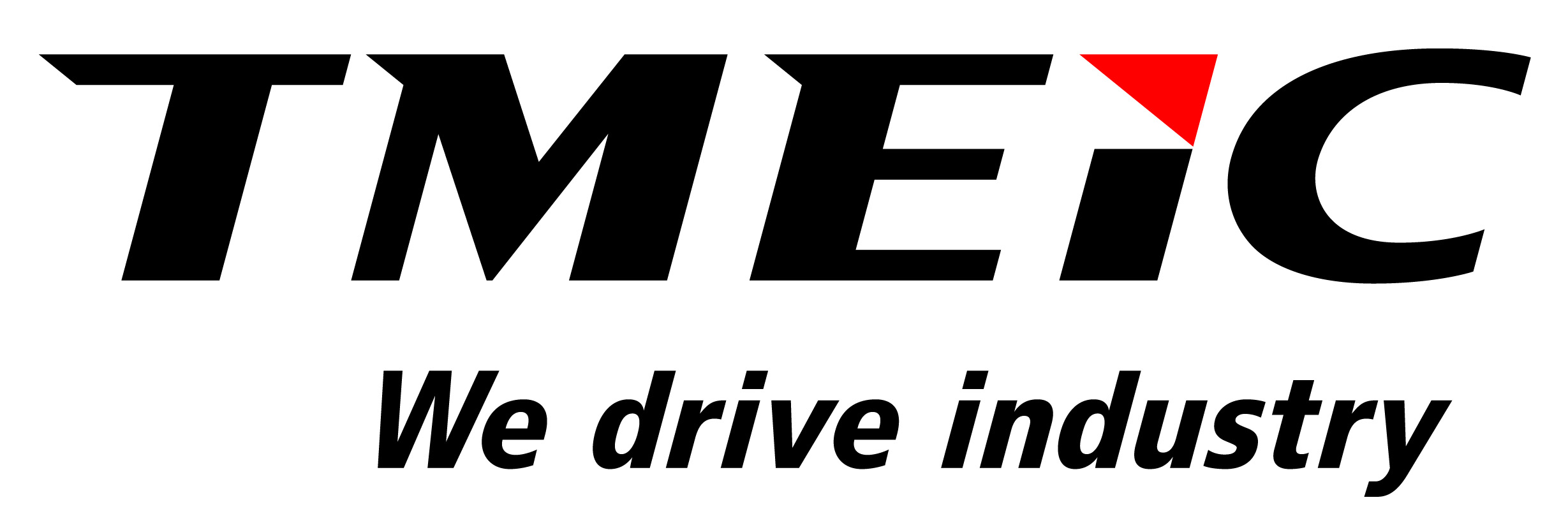 TMEIC Corporation