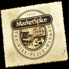 MarketSpice in Redmond, WA. Wholesaler of teas, spices & spice blends.