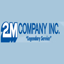 2M Company, Inc. in Moses Lake, WA. Wholesaler of water well & turf irrigation products, stock watering & pipeline equipment.