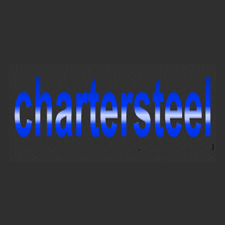 Chartersteel Trading Co., Inc.