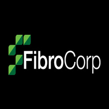 Fibro Corp. in Tacoma, WA. Molded fiber packaging products & fiber molding machinery.
