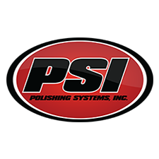Polishing Systems, Inc. in Niceville, FL. Distributor of car care & detailing supplies.