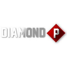 Diamond P Forest Products, Inc. in Catoosa, OK. Corporate headquarters & lumber processing & distributor of lawn & garden mowers for commercial & residential applications.