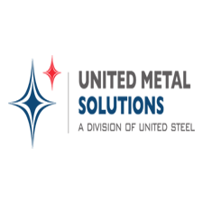 United Metal Solutions