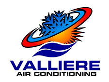 Valliere Air Conditioning