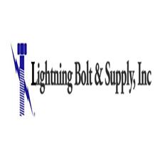 Lightning Bolt & Supply, Inc  - Baton Rouge, LA - Industrial