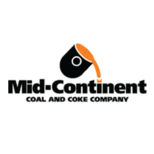Mid-Continent Coal and Coke Company