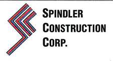 Spindler Construction Corp.