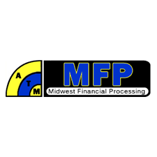 Midwest Financial Processing