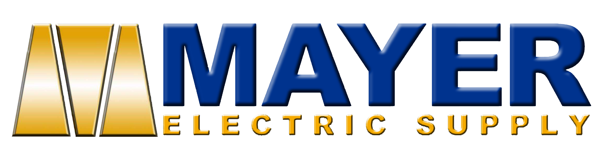 Mayer Electric Supply Co., Inc. In Charlottesville, VA. Distributor Of  Industrial