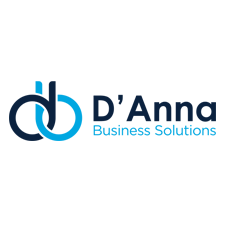 D'Anna Printing & Promotionals, Inc.