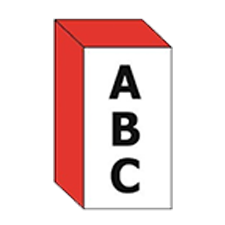 ABC Cutting Contractors, Inc.
