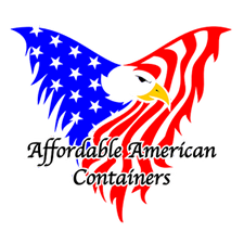 Affordable American Containers, LLC