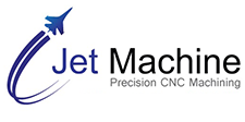 Jet Machine, LLC