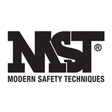 M.S.T., (Modern Safety Techniques)