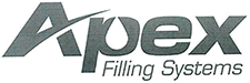Apex Filling Systems, LLC
