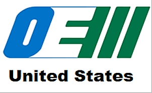 O.E. Mfg., Inc. in Houston, TX. Distributor of welded, telescopic & tie-rod cylinders.