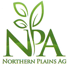 Northern Plains Ag Inc. in Forman, ND
