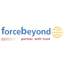 ForceBeyond, Inc.