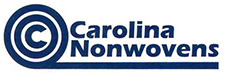 Carolina Nonwovens, LLC
