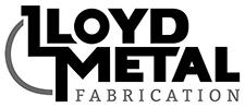 Sheet Metal Fabrication On Industrynet 174 Free Supplier
